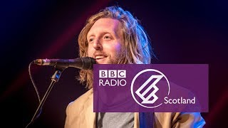 Andy Burrows - Hometown (The Quay Sessions) YouTube Videos