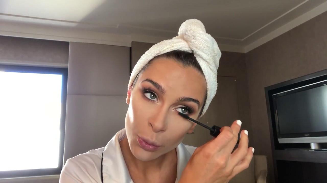 Video Ellie Gonsalves nude photos 2019