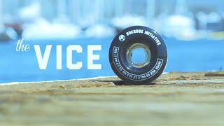 Arbor Skateboards :: Sucrose Initiative ~ The Vice