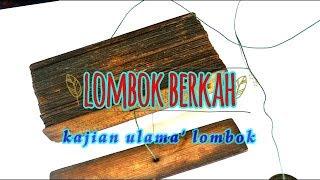 Download Mp3 Syair Hikayat_sifat 20_ringganis Adat Sasak Lombok'' Pesan-pesan Dakwah