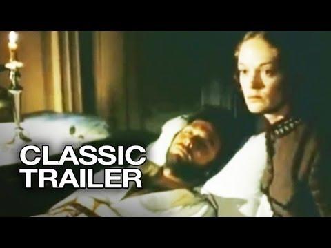 Trailer do filme The Beguiled
