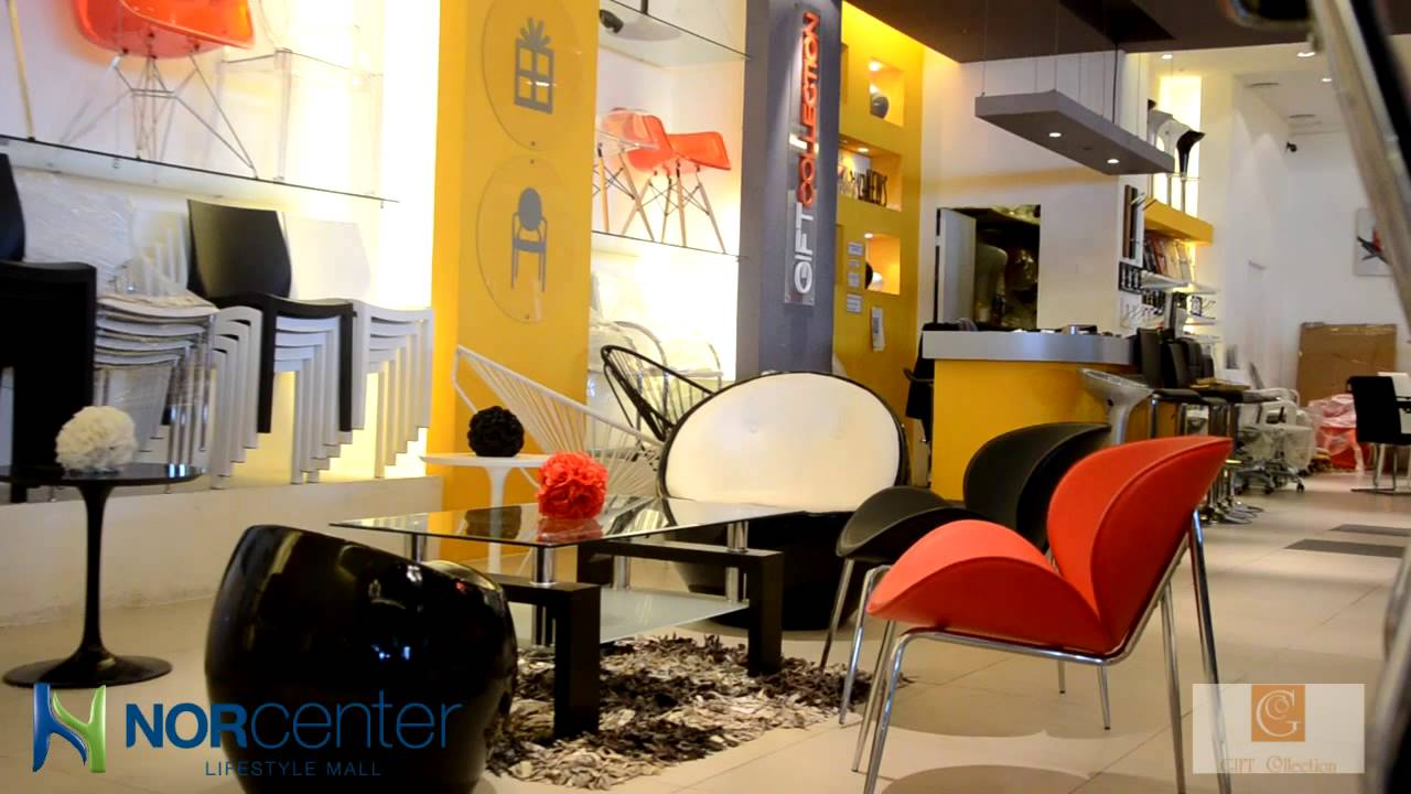 Gift Collection Muebles - Mueble Muebles Jardin Norcenter Galer A De Fotos De Decoraci N [mjhdah]https://i.pinimg.com/736x/e9/d5/77/e9d57790089a99a4bded5455a4cdb3c2.jpg