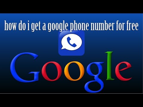 How To Get Property Owner Phone Numbers (FOR FREE) from YouTube · Duration:  3 minutes 52 seconds