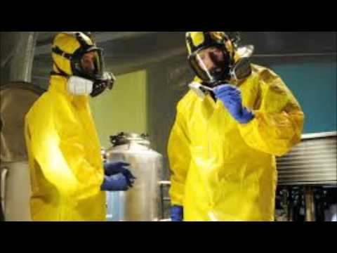 Chemistry video on Uranium-234