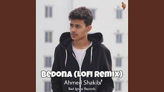 Bedona (Lofi Remix)