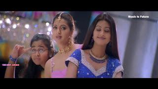 Poopola Theepola   Vaseegara  Tamil Movie   HD Video Song  Vijay   Sneha