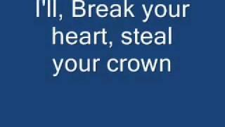 Learning to fly-Tom Petty Lyrics