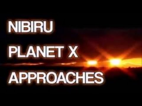 Planet X Updates Can be seen in the Northern Hemisphere Heading For Earth?7/15/17