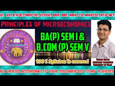 principal-of-microeconomics-(delhi-university)-ba(p)sem-1,-b.com(p)-sem-v