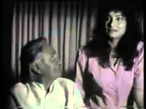 Dasa Piya  Gath Kala - Jackson Anthony