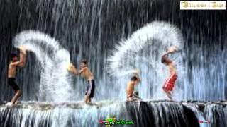 Về Với Lúa -Ya Suy [ Video Lyrics ]