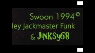 Farley Jackmaster Funk - Swoon (1994)