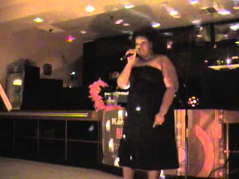 Karaoke Spend My Life With You - Eric Benet * - YouTube