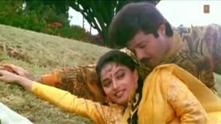 Khat Likhna Hai - [HD] - Mohd Aziz & Lata Mangeshkar - Khel
