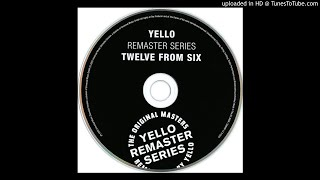 "Yello – Vicious Games [12"" Mix]"