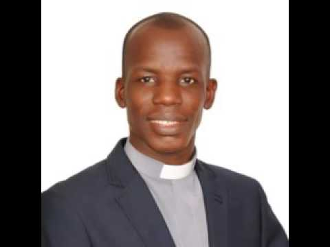 Download PROPHETIC PRAYER  FOR JULY (Adura Asotele fun Osu Keje)