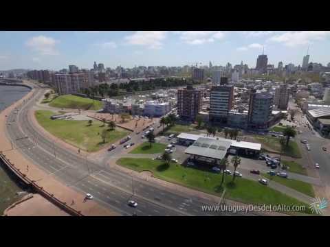 Uruguayan Highway