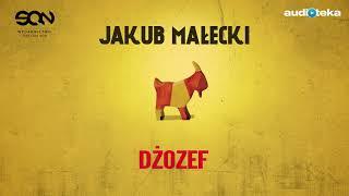 """Dżozef""| audiobook"