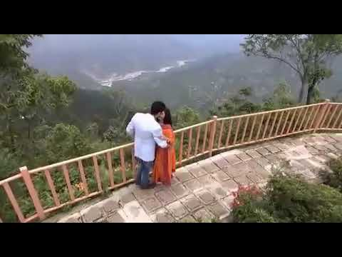 jab koyi muskil..romantic song