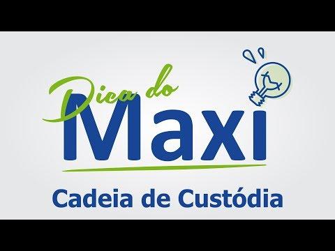 Видео Artigo 170 codigo penal
