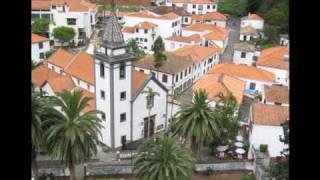 Baixar Portugal y su Música Secc. II (Isla Madeira y su Música)