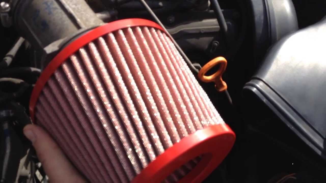 2013 jetta air cleaner box