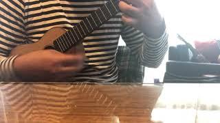 北海道でウクレレなど楽器製作をしております。 録音は普通のソプラノサ...