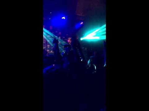 Logic ft. Big Sean - Alright Live
