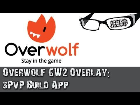 Baixar OverWolf TV - Download OverWolf TV | DL Músicas