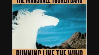 Unto These Hills by The Marshall Tucker Band (from Running Like The Wind)