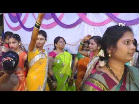 Rocky rockstar 5555 & Group ( Sameer Gage - kinhawali ) ( Akash loves akshata ) part 2