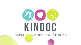 Taquicardia Supraventricular - Kindoc