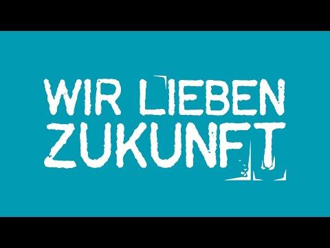 youcoN - Wir l(i)eben Zukunft!