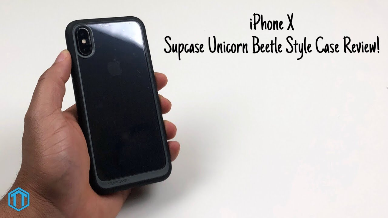 sup case iphone xr