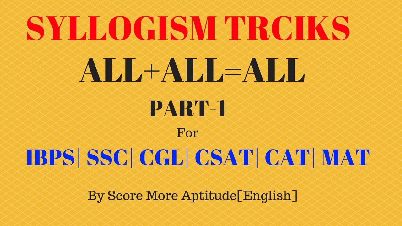 syllogisms logic Practice problems for standard form categorical syllogisms logic categorical syllogisms to philosophy testing standard form categorical syllogisms.