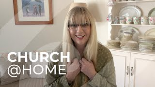 MCBC Church@Home | 19 April