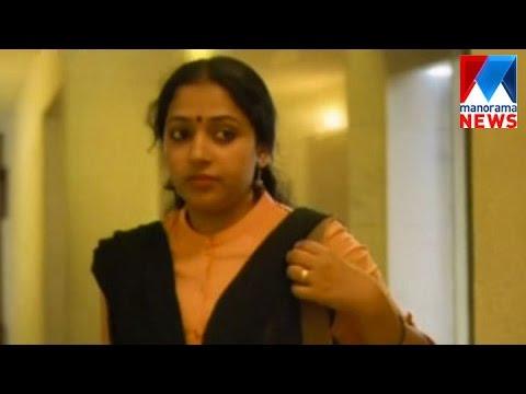 Ramante edanthottam - Malayalam film | Manorama News - YouTube