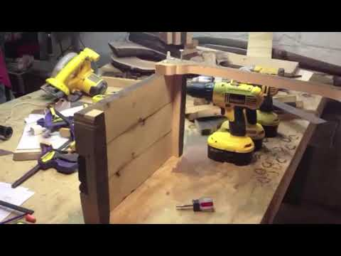 woodworking-plans-and-projects-for-beginners