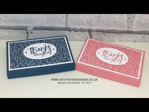 Teachers Stationary Gift Set