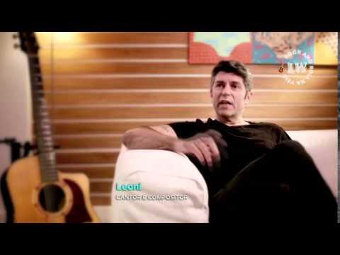 Cazuza - [2014] Por Trás da Canção - Exagerado - 07/02/2014