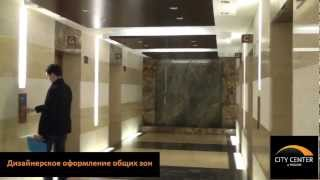 Аренда офиса 170 кв.м. Башня Империя Москва Сити(Уникальное предложение - лучший видовой офисный блок в Сити с возможностью адаптации ремонта под Ваши нужд..., 2012-12-17T18:46:42.000Z)