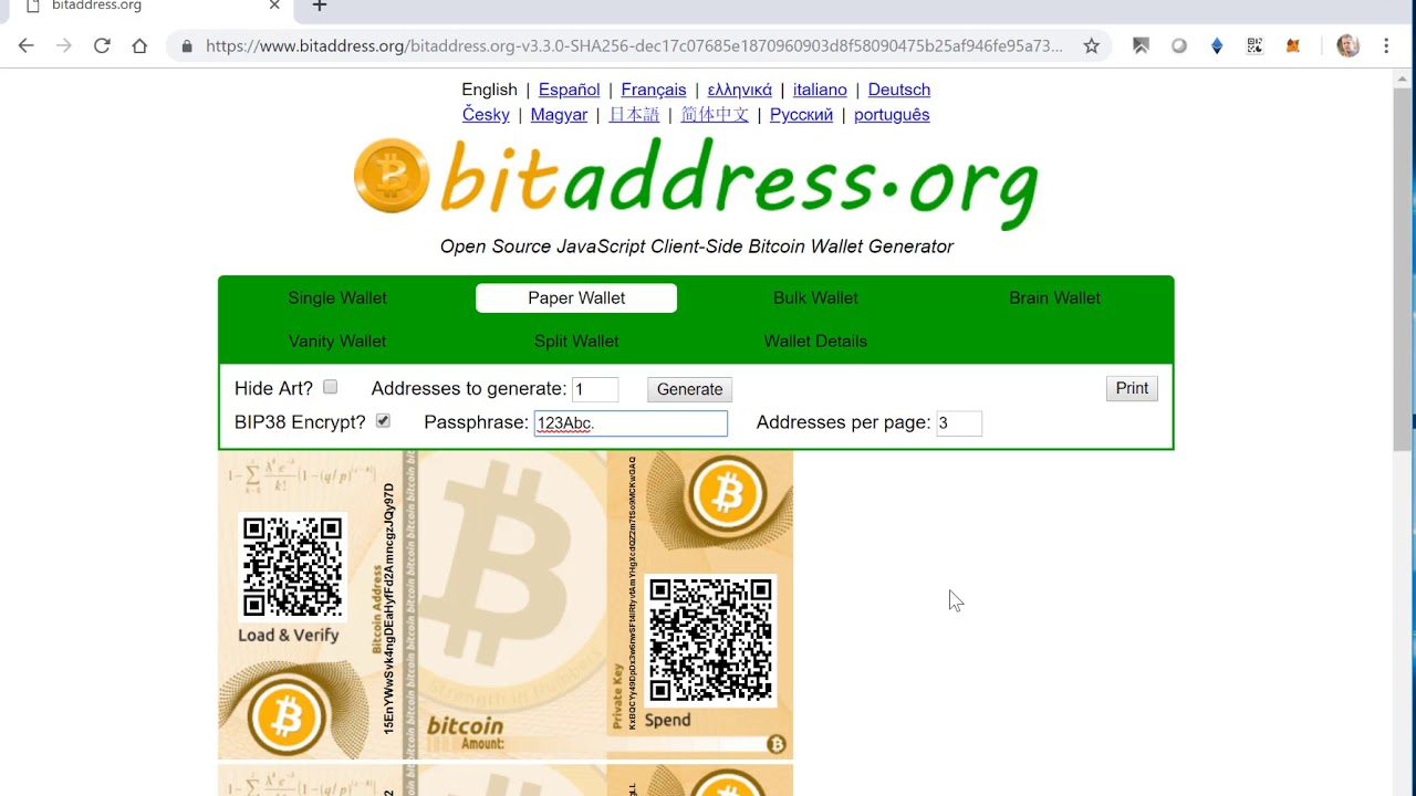 tasso di bitcoin ora