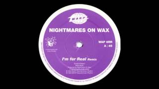 Nightmare - I