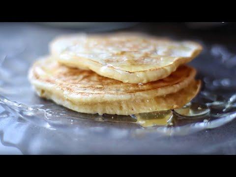 pancakes-rapides-et-faciles-|-la-recette-de-la-semaine