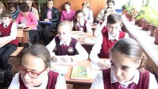 Урок биологии, 6 класс, Учитель: Дородных О. В.