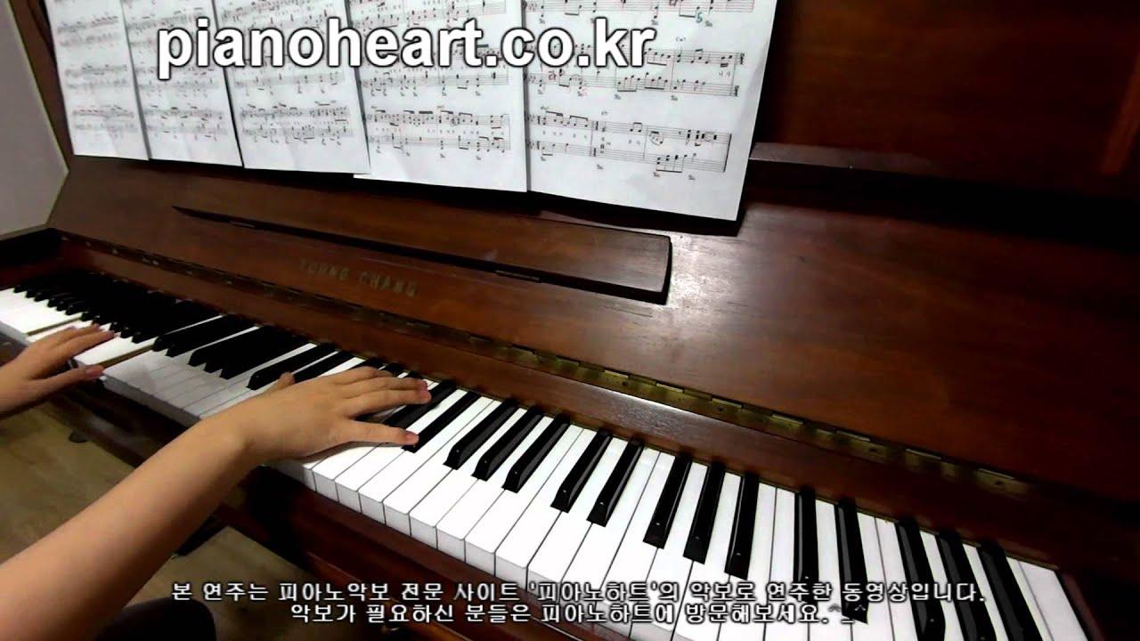 2am-i-nolae-this-song-piano-yeonju-pianoheart