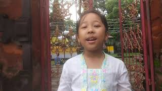 Download Lagu Tata ke pura prajapati purna pralina brimob kelapa dua depok mp3