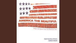 Скачать America The Beautiful