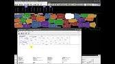 Onyx ProductionHouse v11 1 1 129 - YouTube