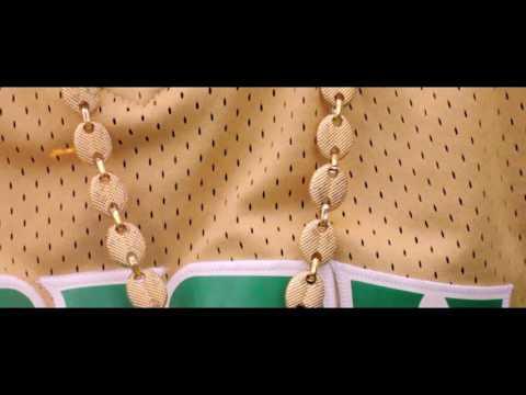 Manjo Chocolate Hello (Karata) _Official_Video_HD